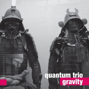 Buy now our album Gravity!