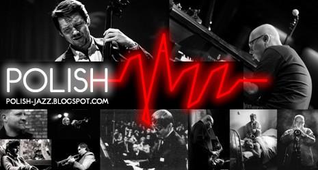 Recenzja na polish-jazz.blogspot.com