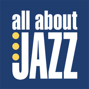 "Geno Thackara on ""Duality"" in All About Jazz"