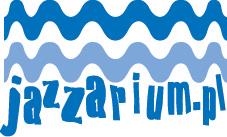 Recenzja na Jazzarium.pl!