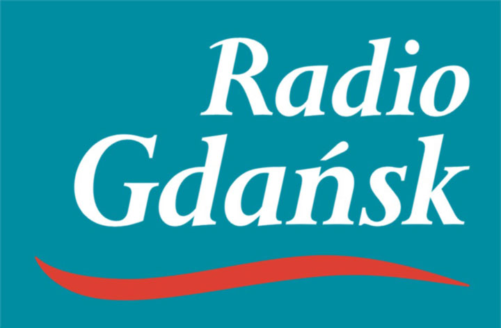 Wywiad w Radio Gdańsk!